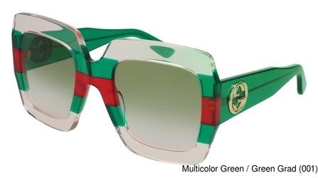 Gucci GG0178S