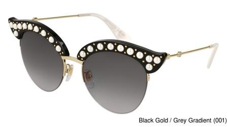Gucci GG0212S