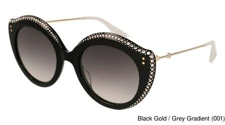 Gucci GG0214S