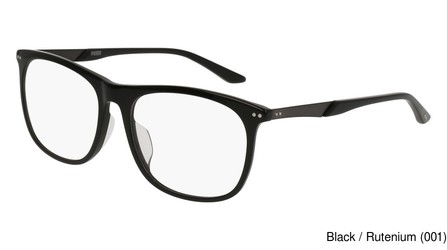 b404f50d6166 Home of the Best Quality Prescription Lenses and Prescription Glasses Online