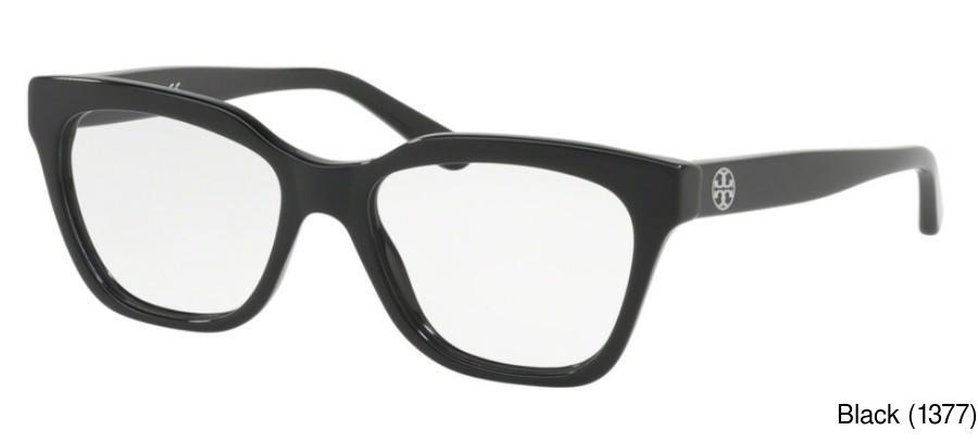 e55749ae2e80 Tory Burch TY2081 Full Frame Prescription Eyeglasses