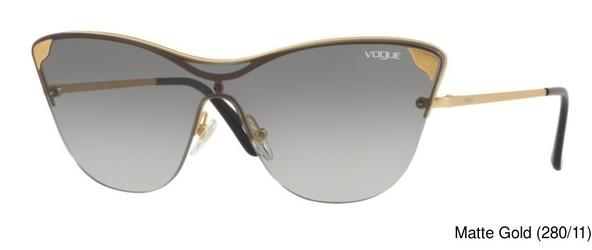 Vogue VO4079S