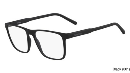 Calvin Replacement Lenses 41464