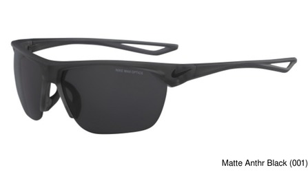 Nike Replacement Lenses 41475