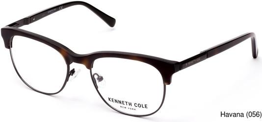 Kenneth Cole KC0266