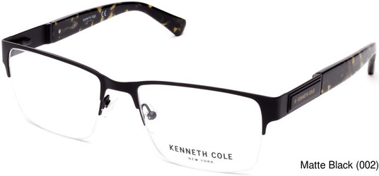 Kenneth Cole KC0268