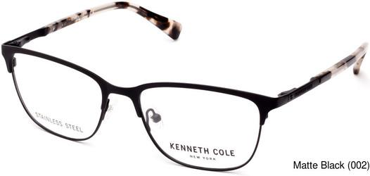 Kenneth Cole KC0269