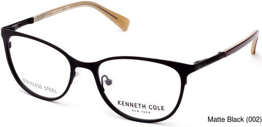 Kenneth Cole KC0270