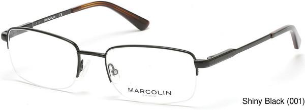 Marcolin MA3002
