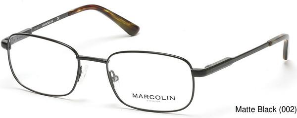 Marcolin MA3003