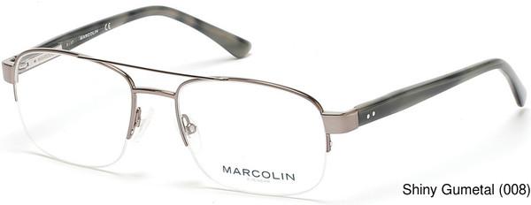 Marcolin MA3009