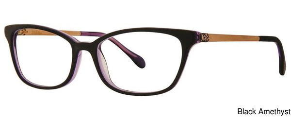 Lilly Replacement Lenses 41551