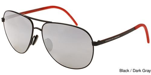 Porsche Eyewear P 8651