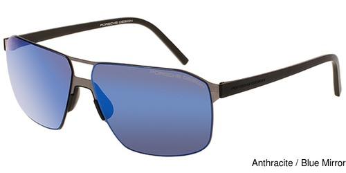 Porsche Eyewear P 8645