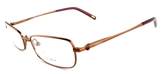 47cf8ba7b30 Home of the Best Quality Prescription Lenses and Prescription Glasses Online