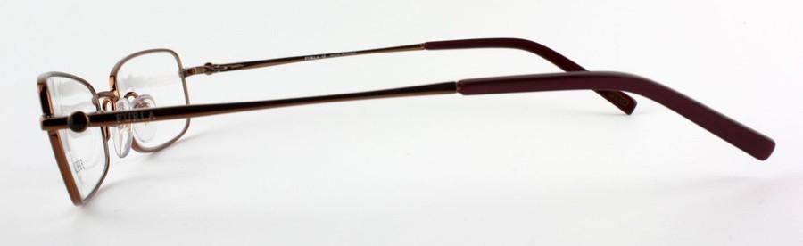 f7d8c8ec9bb Buy Furla 4041L Full Rim Designer Brand Eyeglasses Full Frame ...