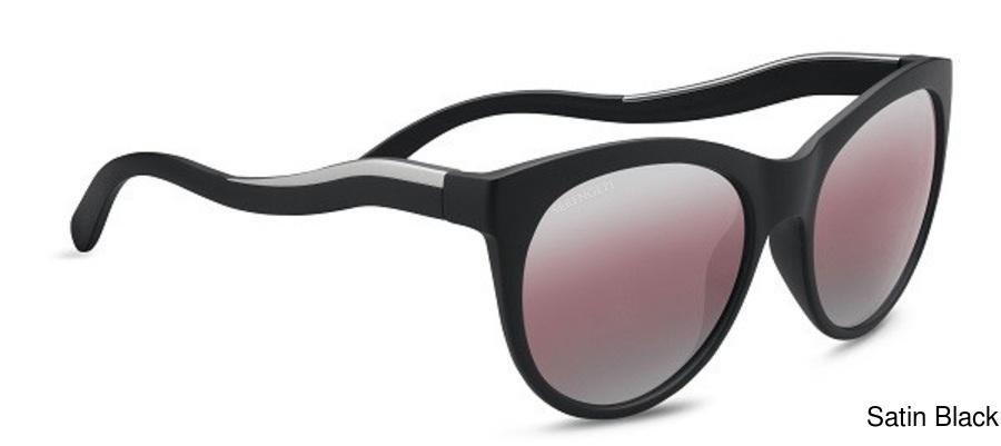 2d9b5ecd3e0 Buy Serengeti Eyewear Valentina Full Frame Prescription .
