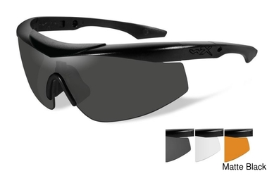 Wiley Replacement Lenses 41810