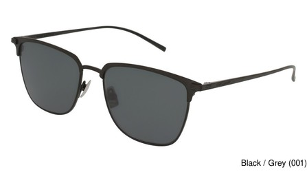 Saint Laurent SL 150 T Polarized