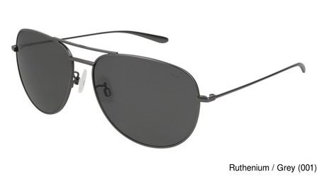 PUMA PU0121S Polarized