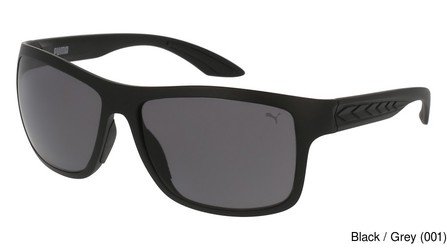 PUMA PU0098S Polarized