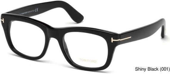 Tom Ford FT5472