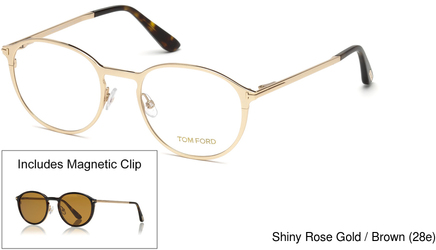 4b8393308b6 Home of the Best Quality Prescription Lenses and Prescription Glasses Online