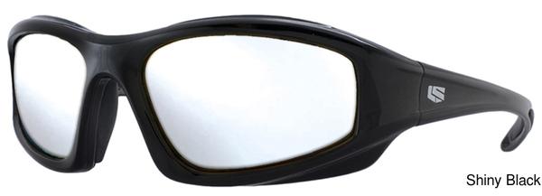 Liberty Replacement Lenses 42037