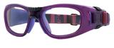 Purple (651)