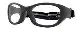 Liberty Sport F8 All Pro Goggle