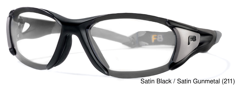 1d79e615b5 Liberty Sport Velocity. Previous. Satin Black   Satin Gunmetal (211) ...