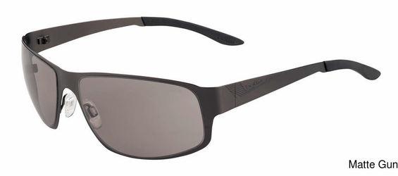 Bolle Eyewear Auckland Polarized