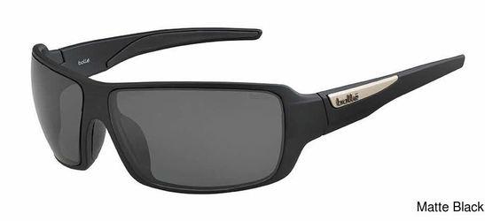 Bolle Eyewear Cary Polarized