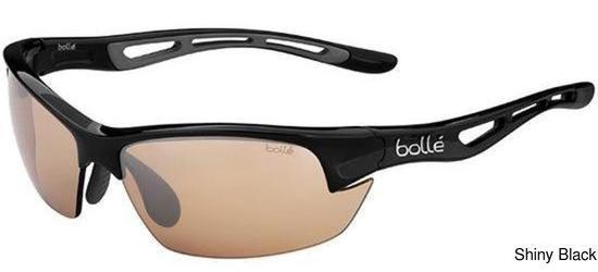 Bolle Eyewear Bolt S