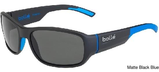 Bolle Eyewear Heron Polarized