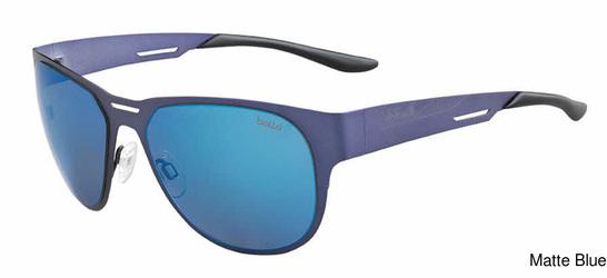 Bolle Eyewear Perth