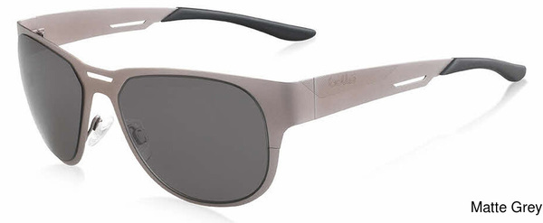 Bolle Eyewear Perth Polarized