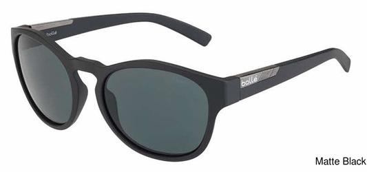 Bolle Eyewear Rooke