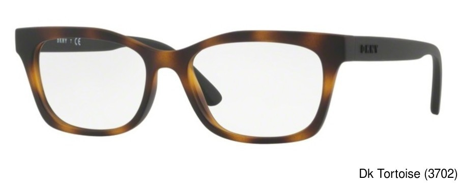 7b95e9ad55 DKNY) Donna Karan New York DY4686 Full Frame Prescription Eyeglasses