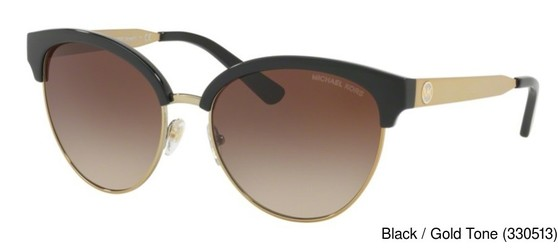 Michael kors Replacement Lenses 42131