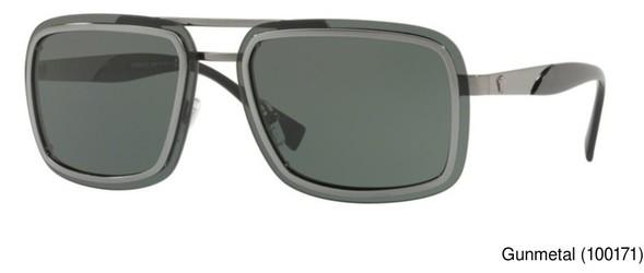 Versace VE2183