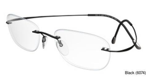73837326447 Buy Silhouette 7799 TMA The Must Collection Rimless   Frameless ...