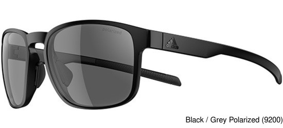 Adidas AD32 Protean Polarized