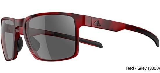 Adidas AD30 Wayfinder