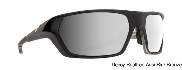 Spy Quanta 2 Mirror