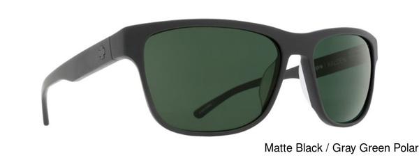 Spy Walden Polarized