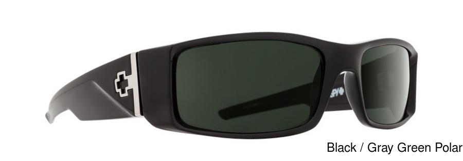 793d54f9ca Home of the Best Quality Prescription Lenses and Prescription Glasses Online