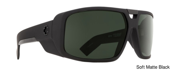 Spy Touring Polarized