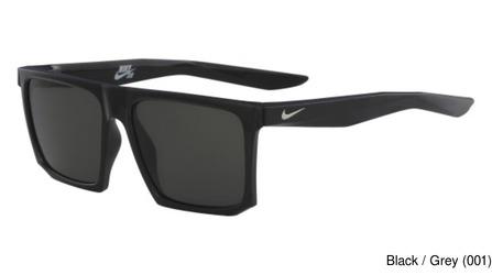Nike Ledge P EV1098
