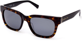 Kenneth Cole KC7219